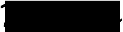 Онлайн магазин Капките на Д-р.Бах